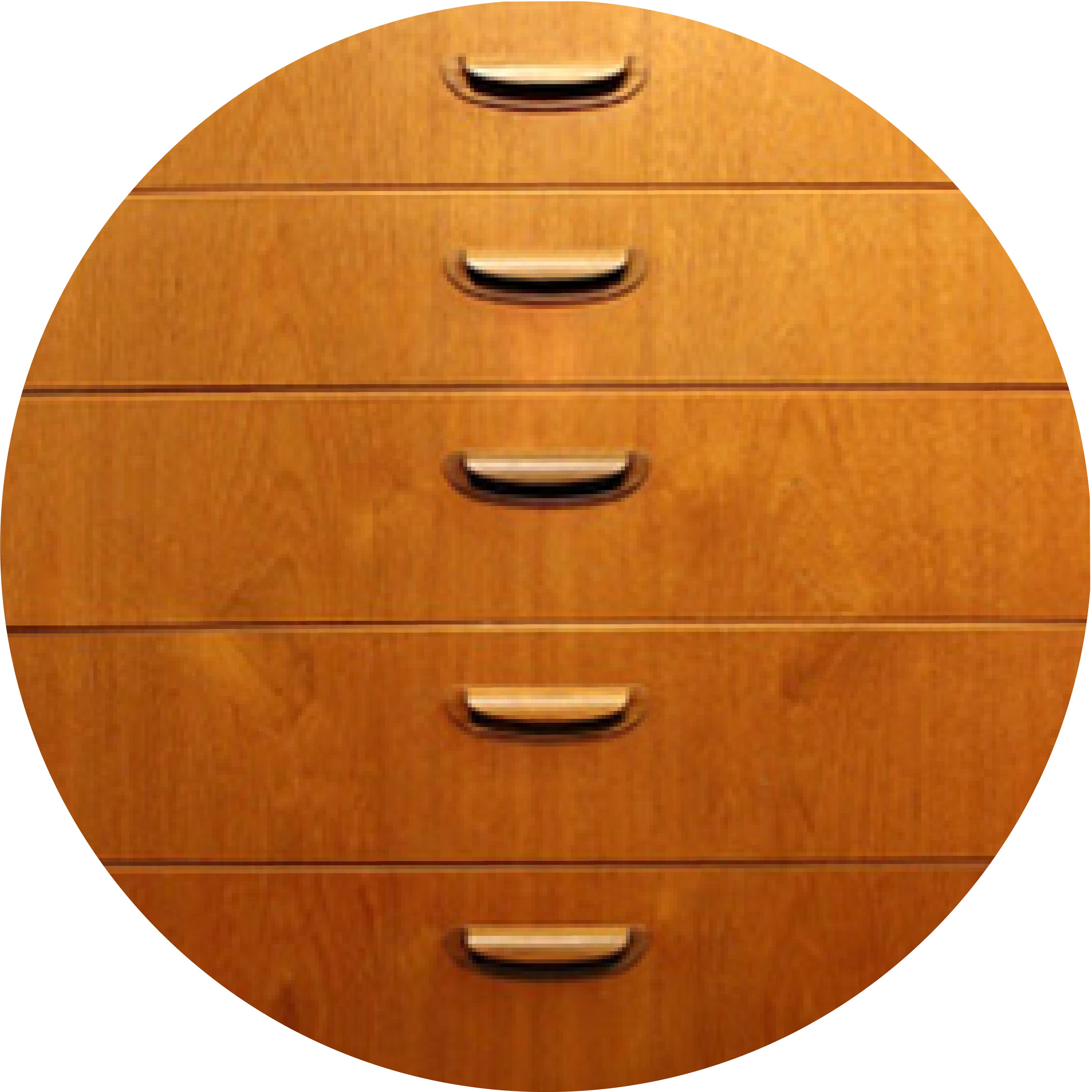 beith drawers icon